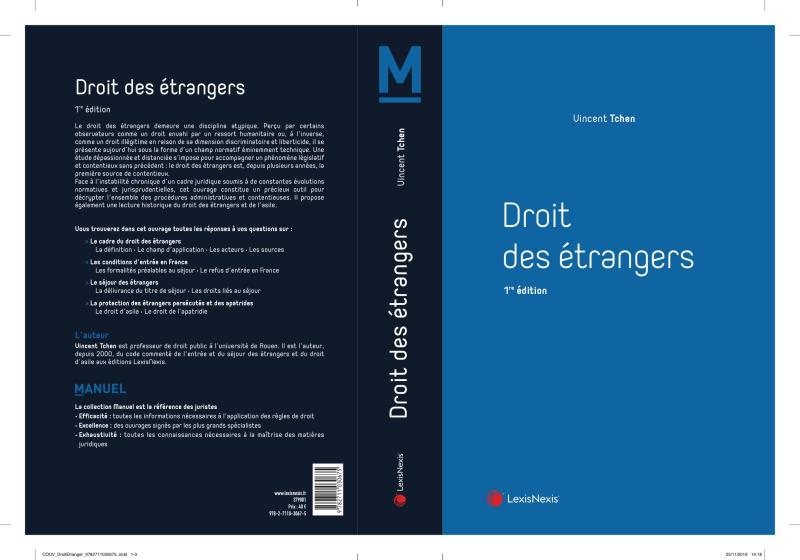 COUV_DroitEtrangers